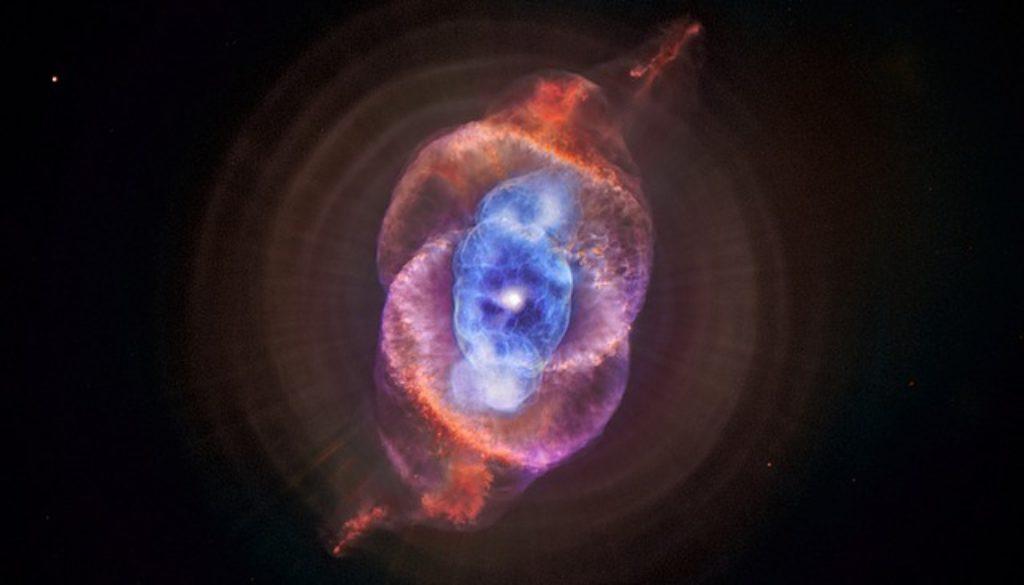 cats-eye-nebula-1098160_640