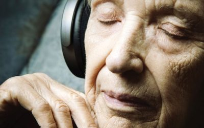 The Science Behind Healing with Sound