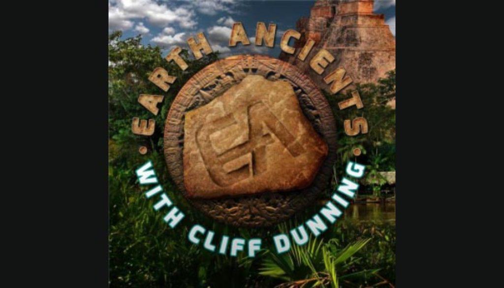 cliff-dunning.jpg