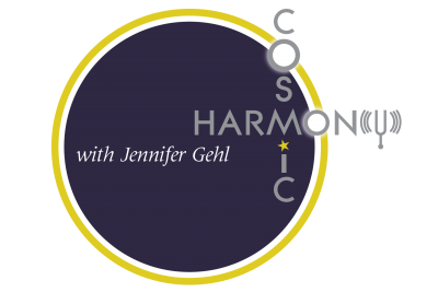 COSMIC HARMONY RADIO-small-FINAL-01