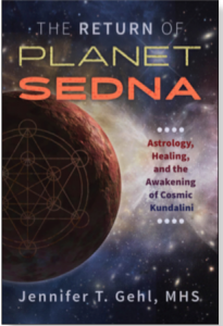 Sedna's Epoch Return