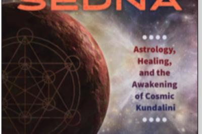 Transcending Ancient Wounds