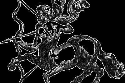 Sagittarius New Moon: New Cycle of Freedom, Optimism, Creativity